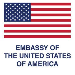 EmbassyOfUSA