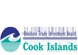 tradeInvestment01