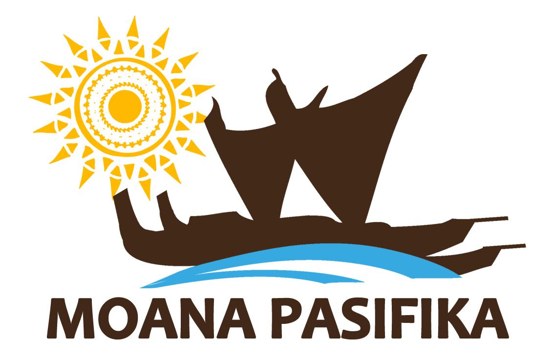 Moana Pasifika logo V1